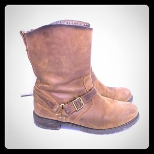 Other - Ariat men leather boots
